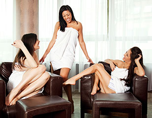 ladies-spa-day-med