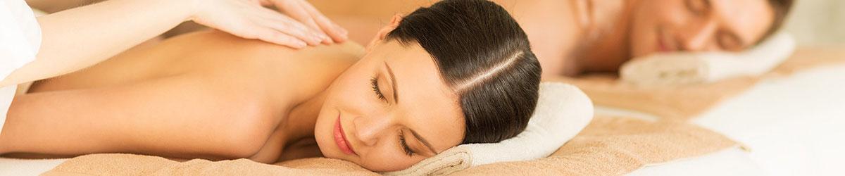 service-massage-therapy