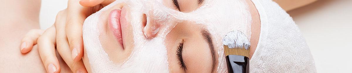 service-skin-care