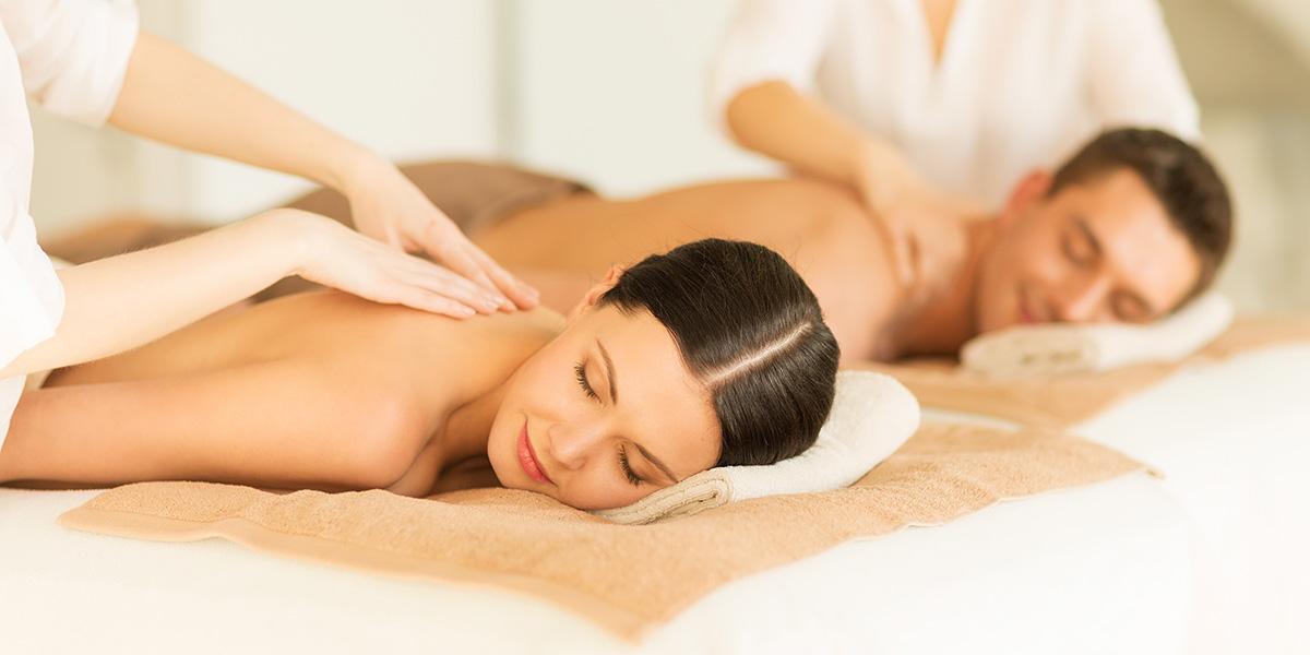 slide-massage
