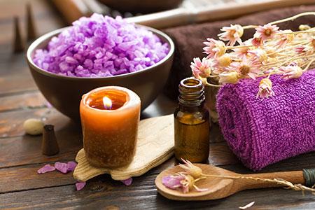 shop-aromatherapy-massage