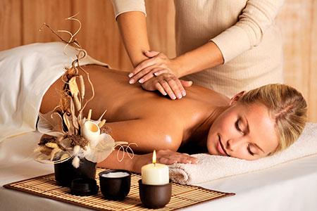shop-sweedish-massage